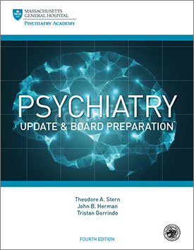 board-review-book-front-cover-with-border_275x354_