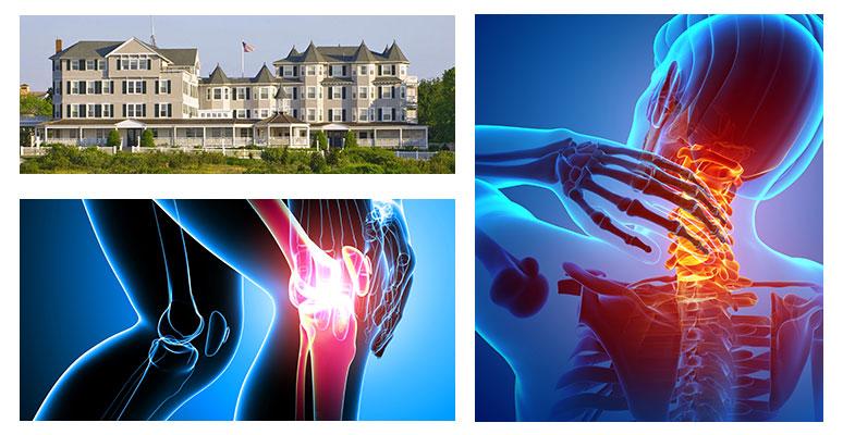 Eval-Treatment-Injured-Athlete-images-combined-v2