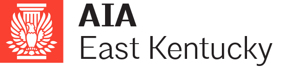 AIA_East_Kentucky_logo_RGB