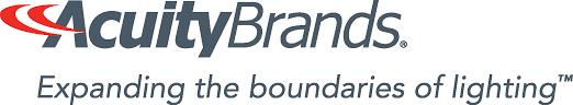 Bronze - Acuity Brands Lighting