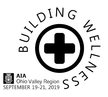 2019 AIA Ohio Valley Region Convention