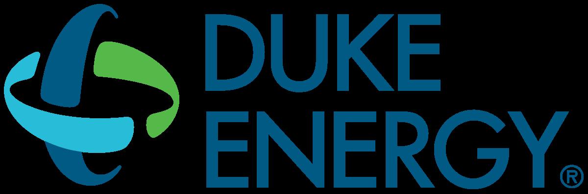 Bronze - Duke Energy