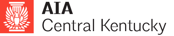 AIA_Central_Kentucky_logo_RGB