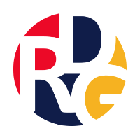 Bronze - Reitano Design Group