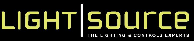 Bronze - LightSource