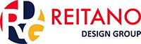 RDG_Logo_Hori