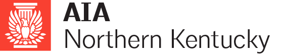 AIA_Northern_Kentucky_logo_RGB