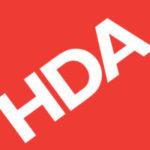 hda-e1512443960920