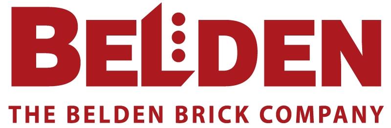 Gold - Belden Brick