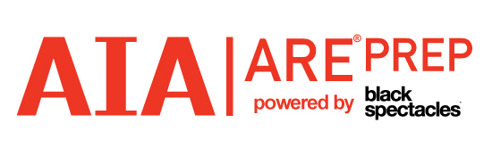 AIA_ARE_Prep_Logo-red
