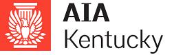 AIA_Kentucky_logo_CV_small