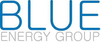 Support - BlueEnergyGroup