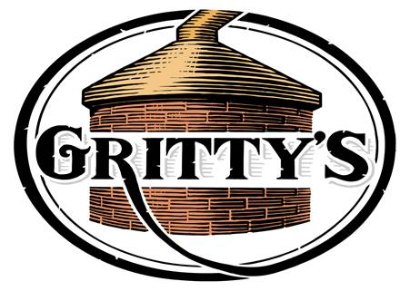 Grittys