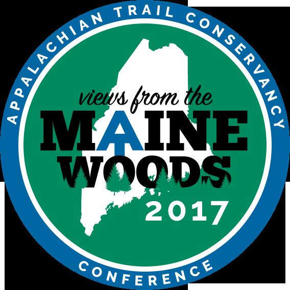 2017-Conference-Logo-Circle FINAL 02102016