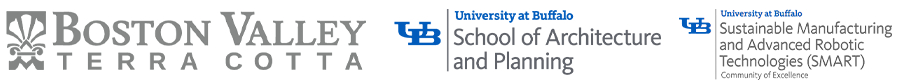 ACAW-Sponsor-Logos_01
