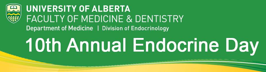 Endocrine 2017 banner