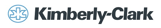 Kimberly-Clark-Logo from web