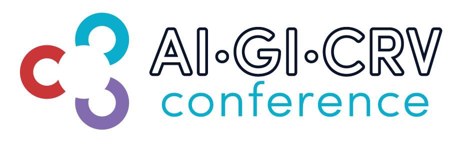 aigicrv-logo-2
