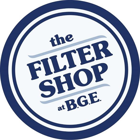 FilterShop_Logo_RGB_Alt resized