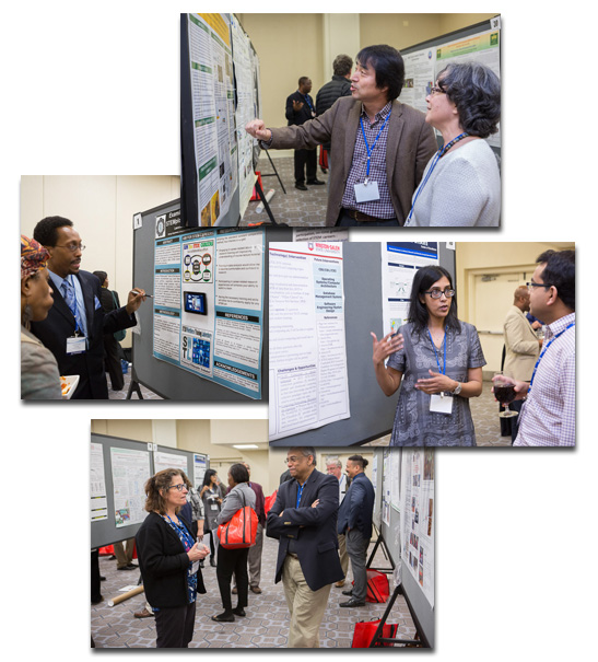 PIPDposterSession