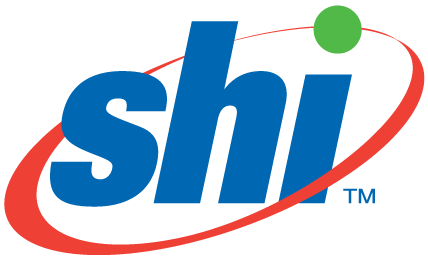 SHI-Logo_HiResolution