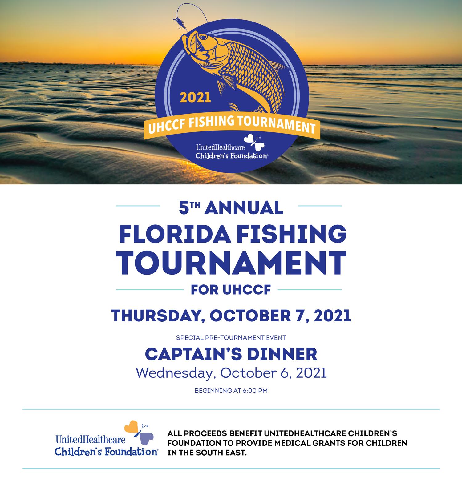 FL-Fishing-Flyer--image