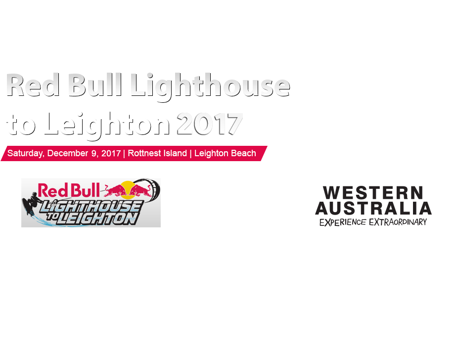 2017  Red Bull Lighthouse to Leighton