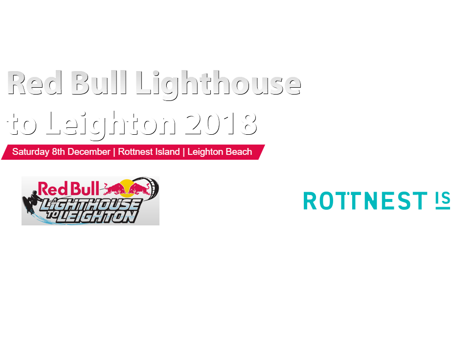 2018  Red Bull Lighthouse to Leighton