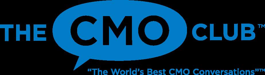 cmoclub_logo_large