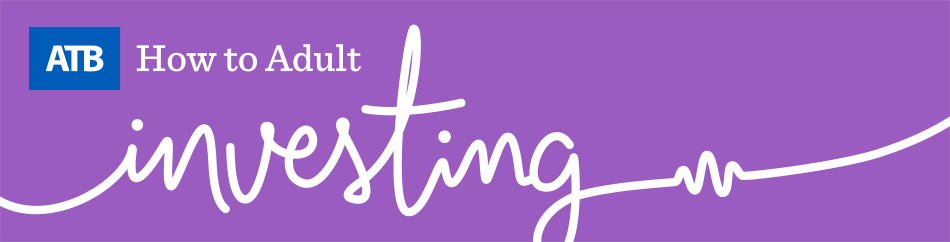 ATB's How to Adult
