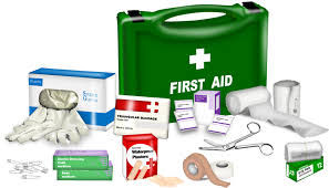 firstaid_2
