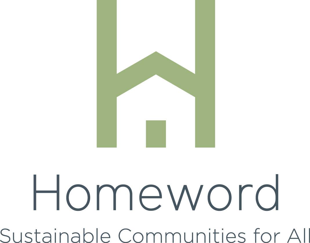 Homeword_Logo_Tag_RGB.jpg