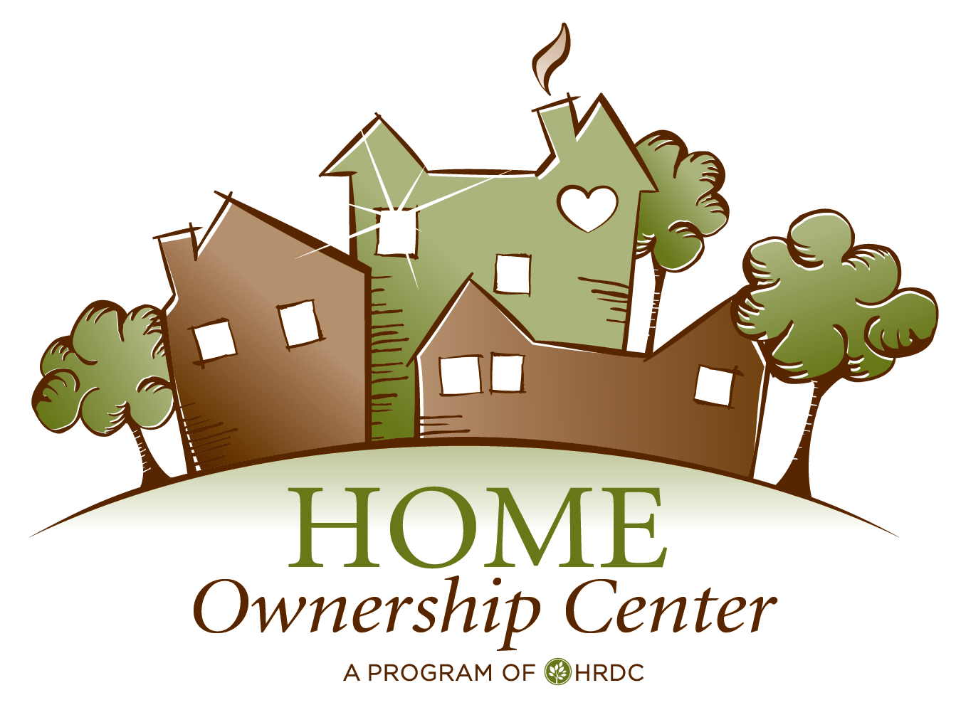 HomeOwnershipCenter_Color HRDC IX.png