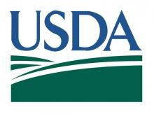 USDA LOGO_0.jpg