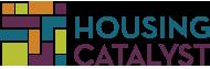HousingCatalyst_logo_main_f.png
