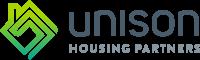 unison-logo-header.png