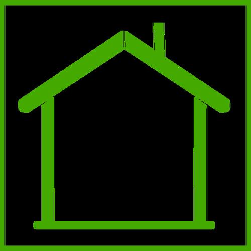 eco_gsagri4_green_house.png