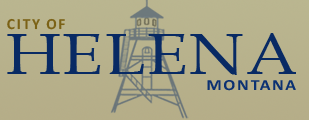 City of Helena.PNG