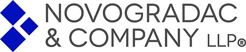 Novogradac Logo 500x100x300