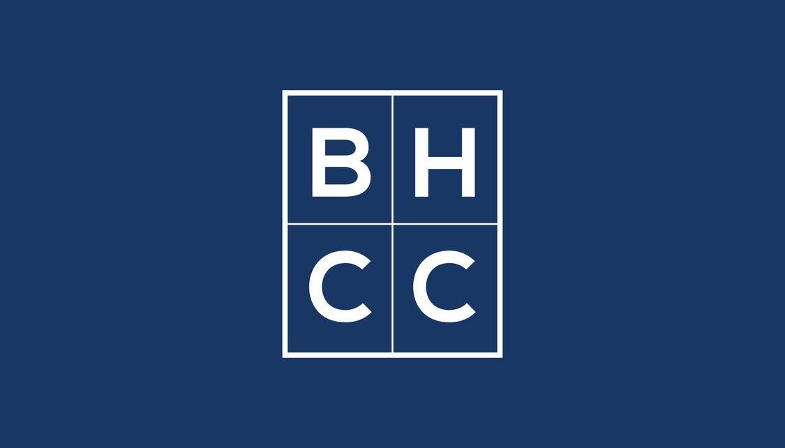 BHCC_hotelLogo_350x200x150