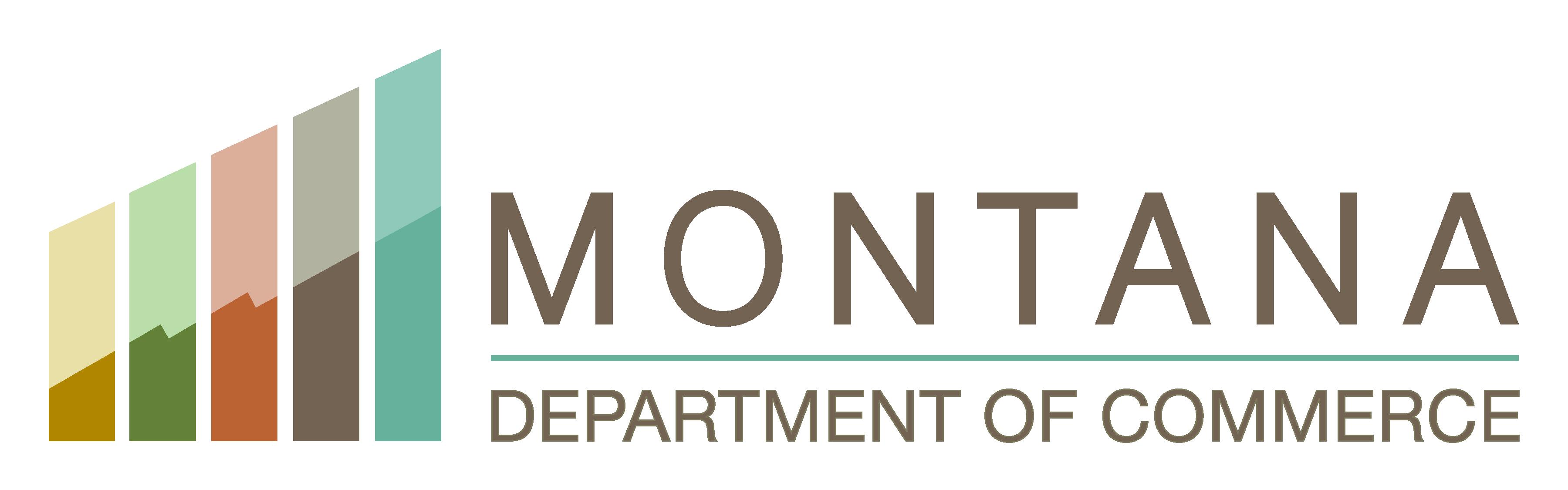 MDOC_Logo - Full Color Horizontal