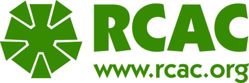 RCAC_Horizontal_500x200x300