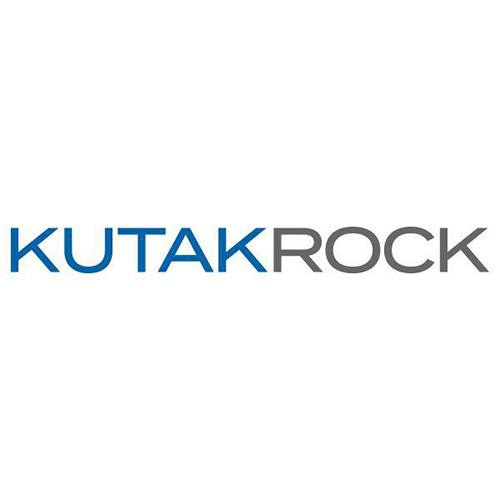 Kutak Rock 500x500x300