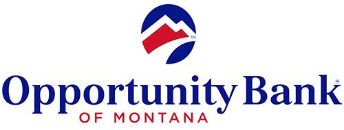 OpportunityBankLogo_Horizontal 500x250x300
