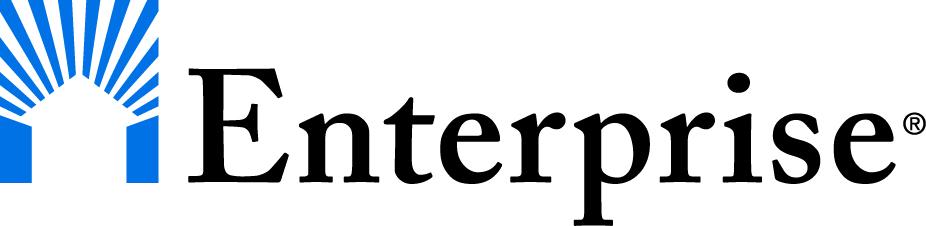 ENTERPRISE-7462C-R