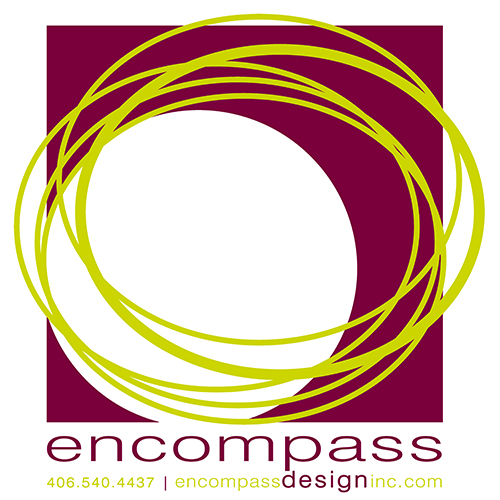 Encompass Logo 2018 500x500x150
