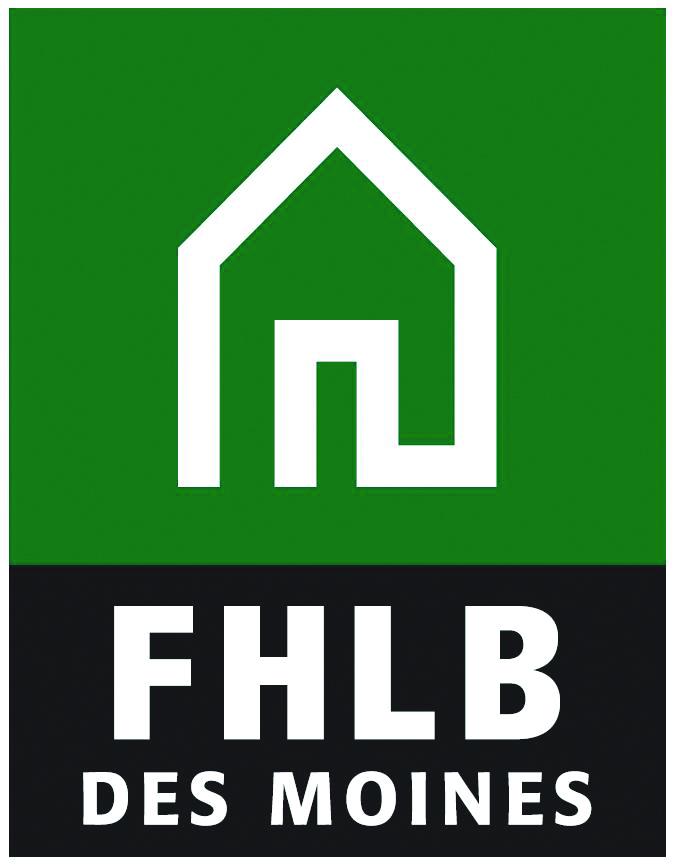 FHLB Des Moines Logo color - high res