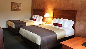 BHCC_hotelRoom_350x200x150