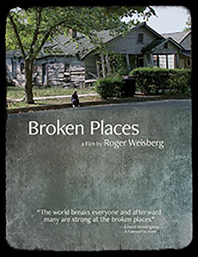 BrokenPlacesDocumentary_WednesdayBreakfast_400x500x200