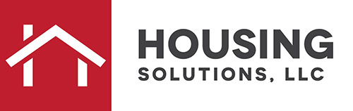 Housing Solutions 500x150x150